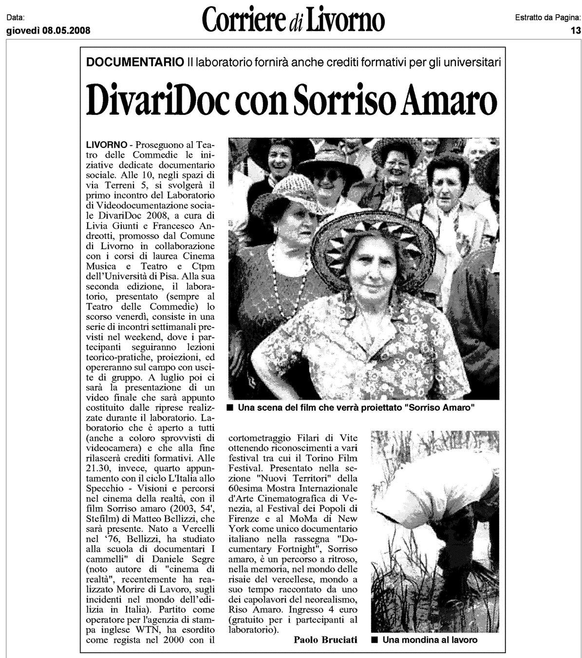 DivariDoc2008_ridotta