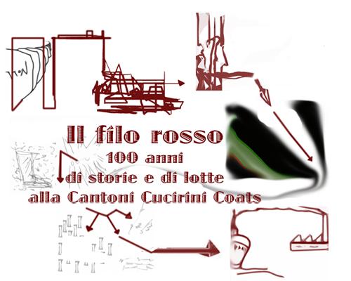 Filorosso_cover_r