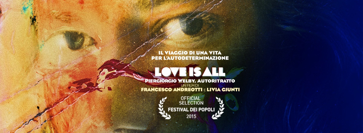 Love-is-all-documentary-movie-Festival-dei-Popoli-2015_def per sito SF