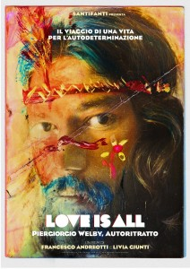 love-is-all-1-ita_piccola